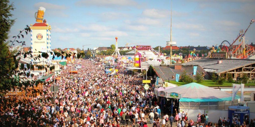 Comment organise-t-on un festival ?
