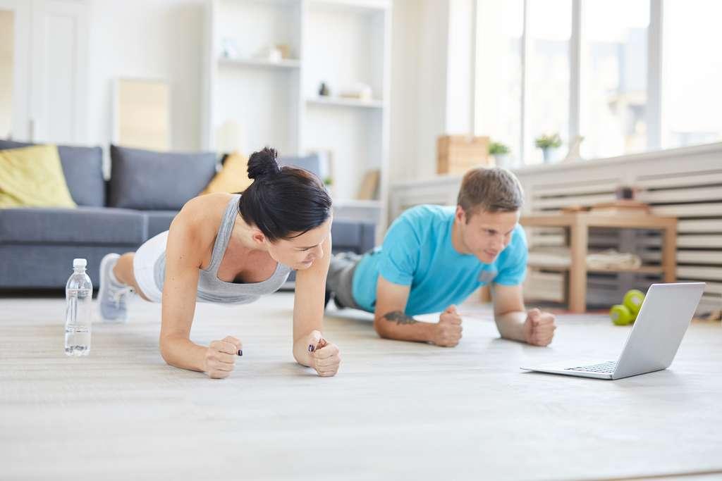 Quelles activités pour se divertir à la maison ?