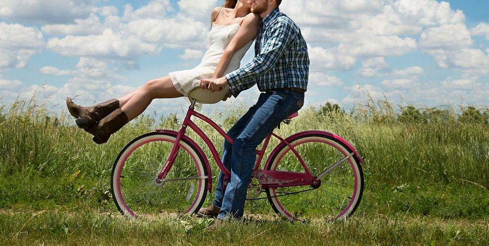 Les activités idéales et peu chères à faire en couple