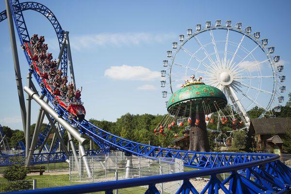 Ces parcs d'attractions en Europe qu'il faut visiter au moins une fois dans sa vie