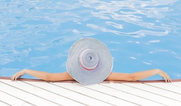 Des loisirs pour vous détendre